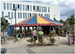 bild-foerderverein-2