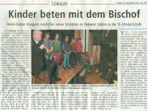 presse-lz-2013-11-29