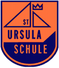 St.-Ursula-Schule