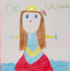 ursula-legende
