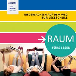 raum-fuers-lesen